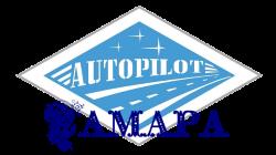 «Автопилот»